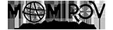 Momirov Cosmetics Logo
