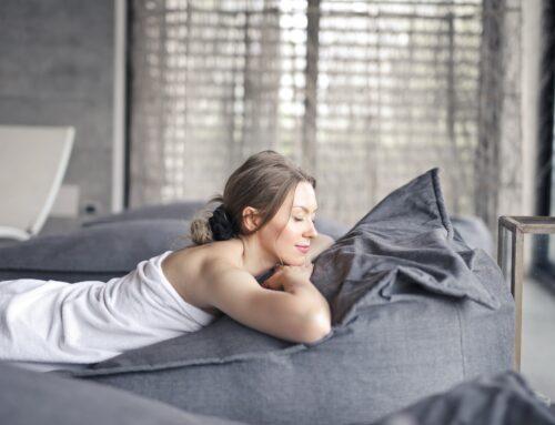 Detoxifierea tenului: ritualuri sănătoase