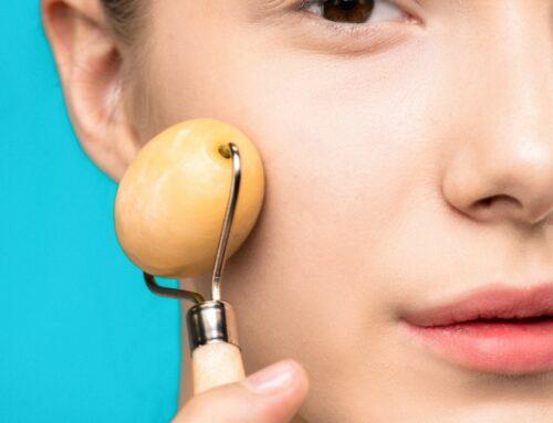 Cum ne ajută peptidele să avem o piele frumoasă